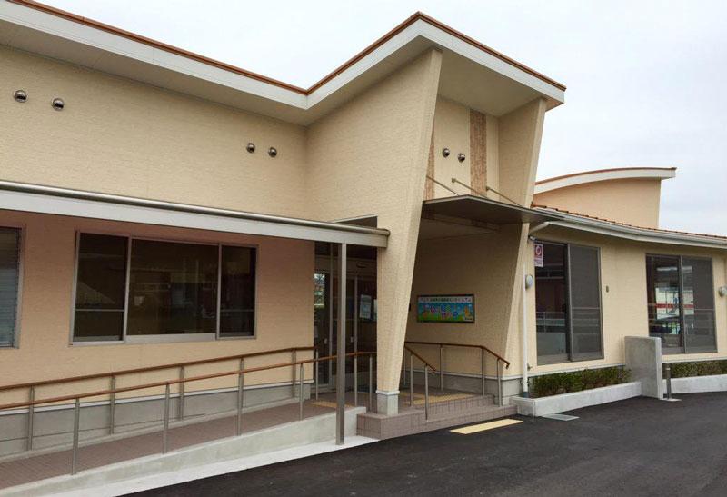 全国初の譲渡専用施設「佐賀県犬猫譲渡センター(いっしょけんね)」